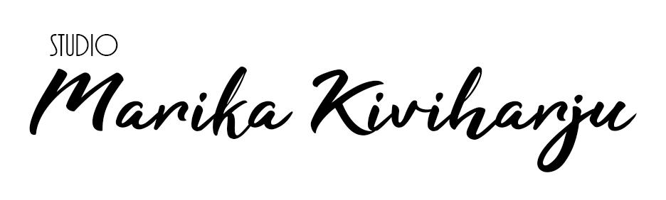 Studio Marika Kiviharju